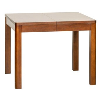 Salony Agata  Stół rozkładany CASTILLA 540-31