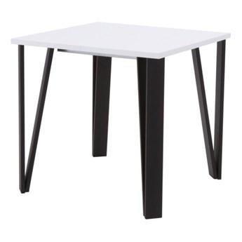 Stół rozkładany ADEO       Salony Agata