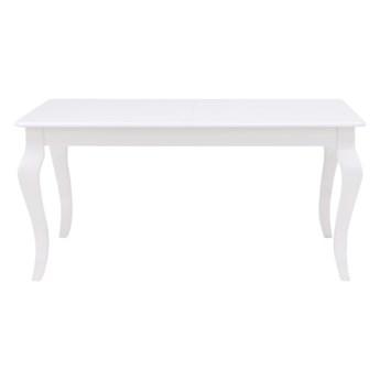 Salony Agata  Stół rozkładany CARISMA 160x100
