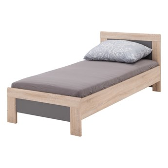 Łóżko YOOP       Salony Agata