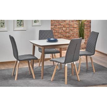 SELSEY Stół rozkładany Tagruno 90-190x80 cm
