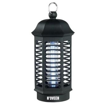 Lampa owadobójcza NOVEEN IKN4
