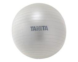 Piłka Gimnastyczna 75cm - Tanita - FITNESS joga - Rehabilitacyjna
