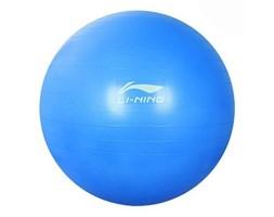 Piłka Gimnastyczna 55cm - Li Ning - FITNESS - Piłka do Jogi - Rehabilitacji - Ćwiczeń