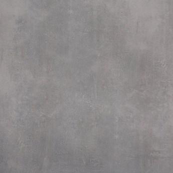 Stargres Stark Pure Grey 60x120x2 PŁYTKI TARASOWE 2 CM