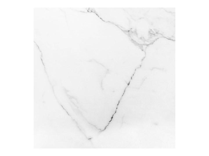 Gres Lomero Ceramstic 60 x 60 cm biały polerowany 1,44 m2 Powierzchnia Polerowana Kwadrat 60x60 cm Płytki podłogowe Kategoria Płytki