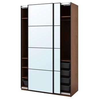 IKEA - PAX / AULI Kombinacja szafy