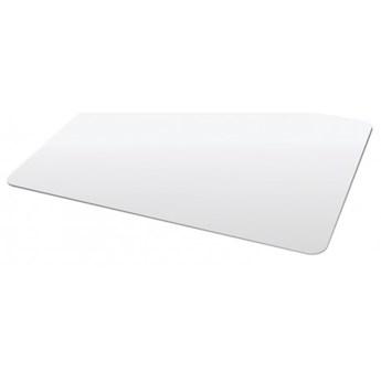 Mata podkładka ochronna na biurko 100x50cm