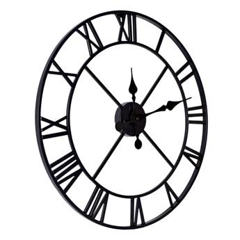 Zegar ścienny Romain  50cm