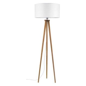 Lampa podłogowa ENNIE 74101051       Salony Agata