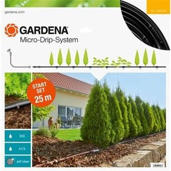Zestaw do nawadniania GARDENA 13011-20