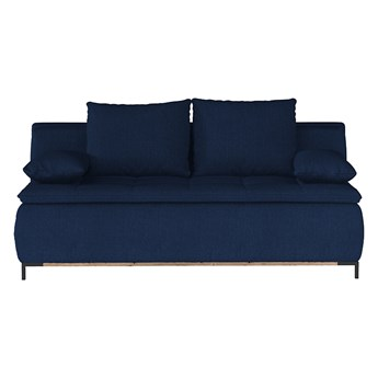 Sofa SWEET riviera 26