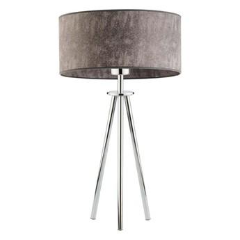 Lampa stołowa do salonu ALTA WYSYŁKA 24H