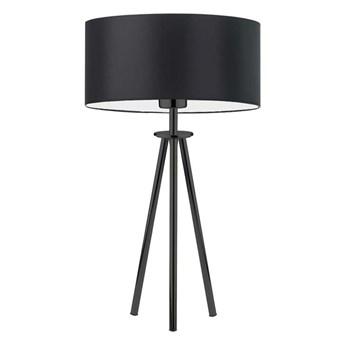 Lampa stołowa z abażurem ALTA WYSYŁKA 24H