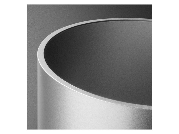 Oprawa natynkowa QUPET Aqform  40513-0000-U8-PH-01 Oprawa stropowa Oprawa led Kategoria Oprawy oświetleniowe