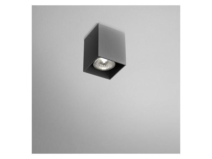 Oprawa natynkowa QUPET Aqform  40513-0000-U8-PH-01 Oprawa led Oprawa stropowa Kategoria Oprawy oświetleniowe