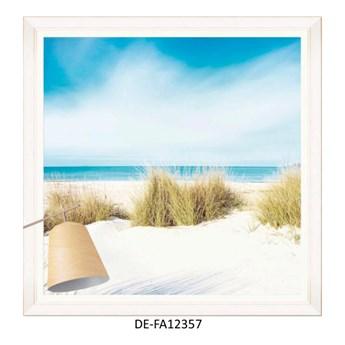 Obraz Perfect Day 90x90 DE-FA12357 MINDTHEGAP DE-FA12357 | SPRAWDŹ RABAT W KOSZYKU !