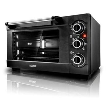 Mini piekarnik KOENIC KMO 4341 Mini Oven