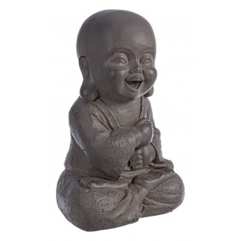 HAPPY BUDDHA DEKORACJA DO OGRODU