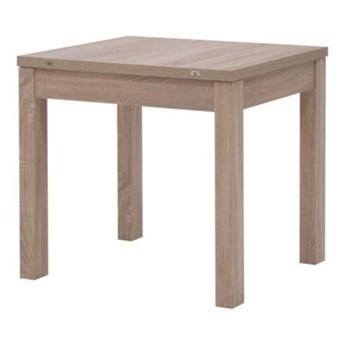 Salony Agata  Stół rozkładany CLEO