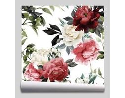 Fototapeta Kwiaty róże
