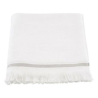 Meraki - Ręcznik 70 x 140 cm