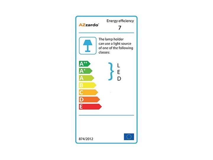 SCORPIO Oprawa stropowa Oprawa led Okrągłe Kategoria Oprawy oświetleniowe