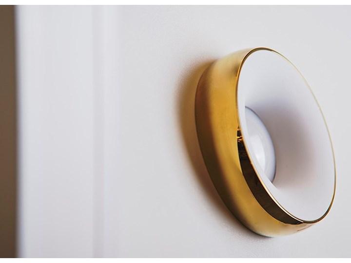 ADAMO MIDST GOLD Okrągłe Oprawa stropowa Kategoria Oprawy oświetleniowe Oprawa led Kolor Złoty