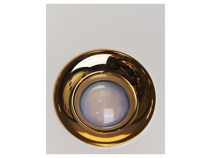 ADAMO MIDST GOLD Oprawa led Oprawa stropowa Okrągłe Kategoria Oprawy oświetleniowe