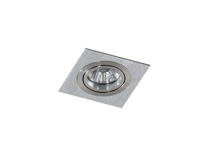 CARO S Kwadratowe Oprawa led Oprawa stropowa Kategoria Oprawy oświetleniowe
