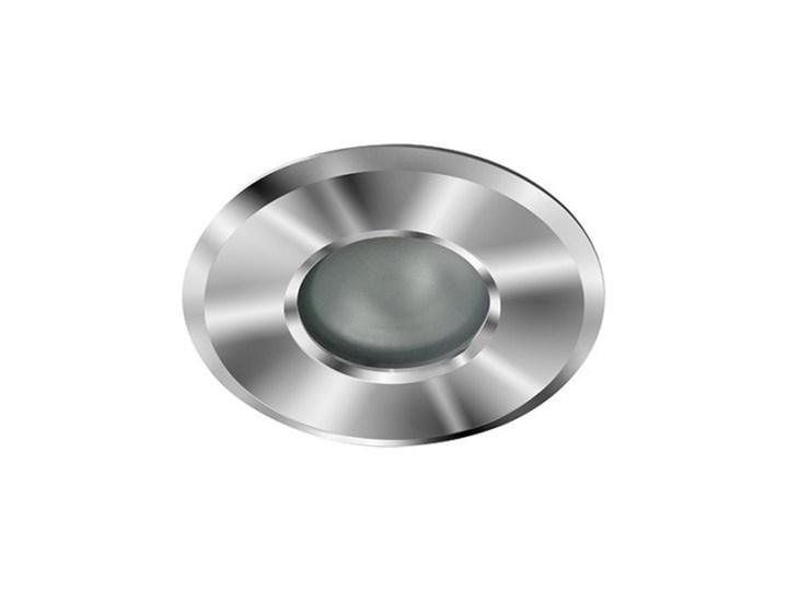 OSCAR IP44 Oprawa led Oprawa stropowa Okrągłe Kategoria Oprawy oświetleniowe