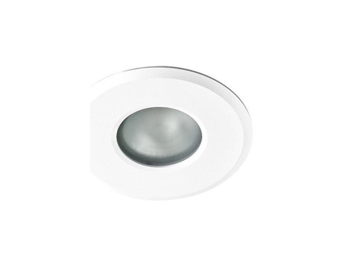 OSCAR IP44 Oprawa led Oprawa stropowa Kategoria Oprawy oświetleniowe Okrągłe Kolor Czarny
