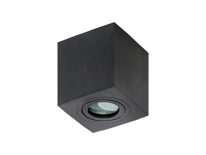 BRANT SQUARE Oprawa stropowa Oprawa led Kwadratowe Kategoria Oprawy oświetleniowe
