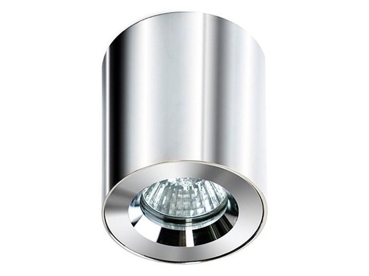 ARO Oprawa stropowa Kategoria Oprawy oświetleniowe Okrągłe Oprawa led Kolor Czarny