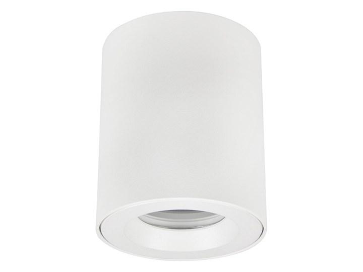 ARO Oprawa led Kategoria Oprawy oświetleniowe Oprawa stropowa Okrągłe Kolor Czarny