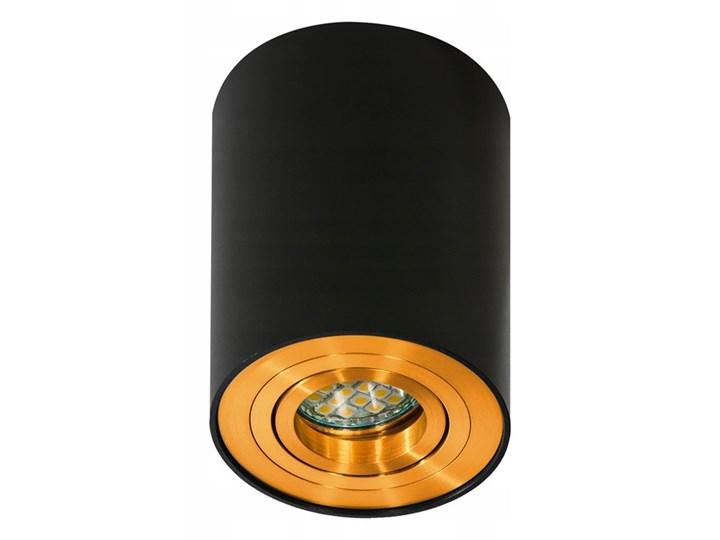 BROSS 1 Oprawa led Okrągłe Oprawa stropowa Kategoria Oprawy oświetleniowe