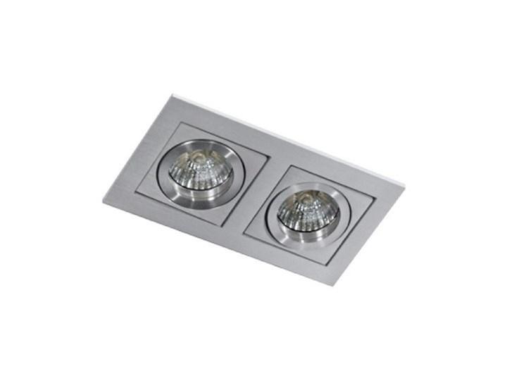 Paco 2 Oprawa stropowa Prostokątne Oprawa led Kategoria Oprawy oświetleniowe