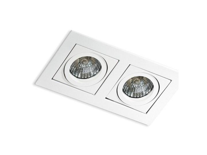 Paco 2 Oprawa stropowa Oprawa led Prostokątne Kategoria Oprawy oświetleniowe