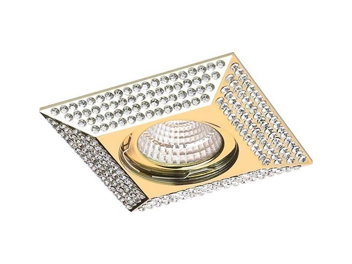 PIRAMIDE L Oprawa led Oprawa stropowa Kwadratowe Kategoria Oprawy oświetleniowe