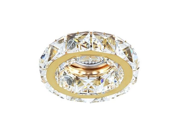 ESTER 1 Oprawa stropowa Oprawa led Okrągłe Kategoria Oprawy oświetleniowe