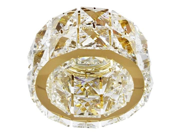 ESTER 2 Oprawa stropowa Kategoria Oprawy oświetleniowe Oprawa led Okrągłe Kolor Srebrny