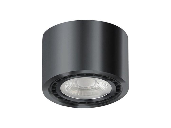 Eco Alix 230V NEW Oprawa led Okrągłe Oprawa stropowa Kategoria Oprawy oświetleniowe
