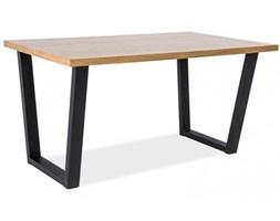Stół Valentino 150x90
