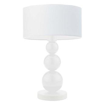 Lampka nocna z abażurem HONOLULU WYSYŁKA 24H
