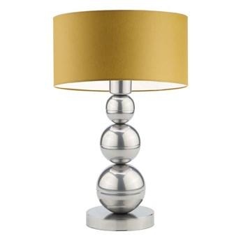 Lampa stołowa z abażurem HONOLULU WYSYŁKA 24H