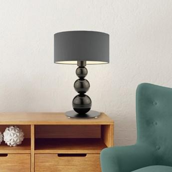 Lampa na stolik nocny HONOLULU WYSYŁKA 24H