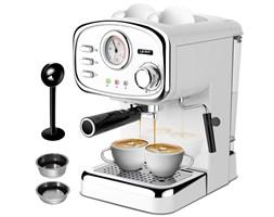 Ciśnieniowy ekspres do kawy YOER Breve EM01W