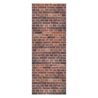 Panel ścienny PCV Vilo Motivo 250/D/F red brick 2,65 m2