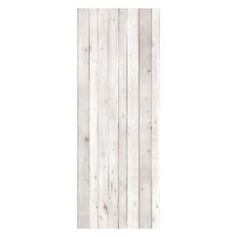 Panel ścienny PCV Vilo Motivo 250/D light wood 2,65 m2