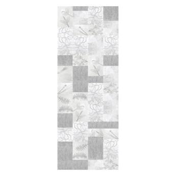 Panel ścienny PCV Vilo Motivo 250/D twine grey 2,65 m2